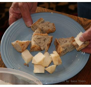 Sally jackson cheese