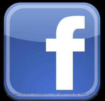 Facebook Friend Logo facebook friends icon vector