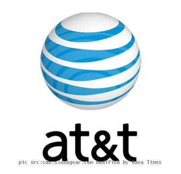 AT&T Rolls Up New Update And Payment Options