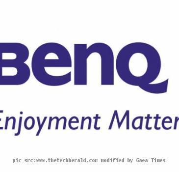 BenQ R100