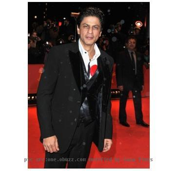 Zee Cine Awards