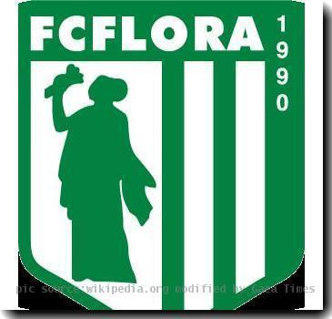 Football Club Logo from