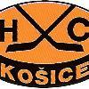 source: HC Košice