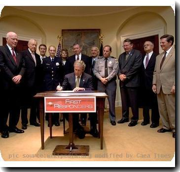 PD-USGov This is a White House photo, downloaded from the White House website at