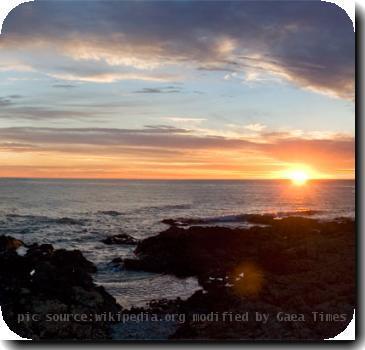 Punta del Este beach (06062008)