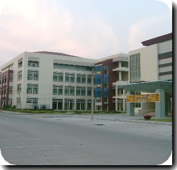 Atthakorn Jarusriwanna