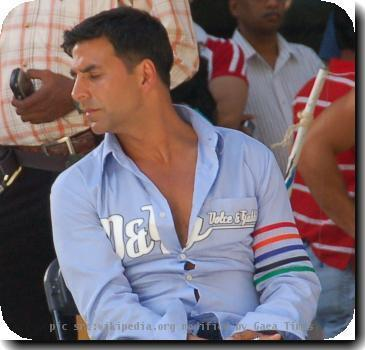 Akshay_Kumar_in_Sydney_for_Heyy_Babyy_58355_O
