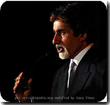 Amitabh_Bachchan_58398_O