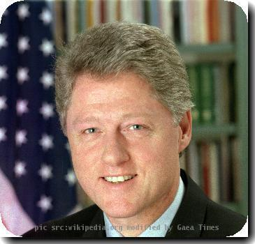 Bill_Clinton_58725_O