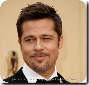 Brad_Pitt_81st_Academy_Awards_58729_O