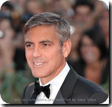 George_Clooney_66_C3_A8me_Festival_de_Venise__28Mostra_29_3_58699_O
