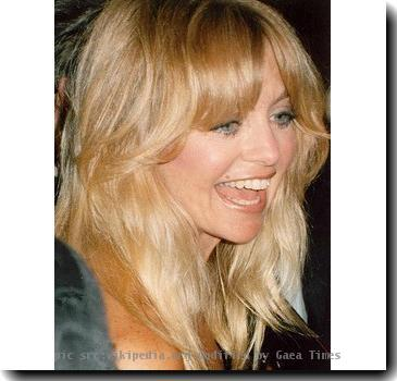 Goldie_Hawn_cropped_58814_O