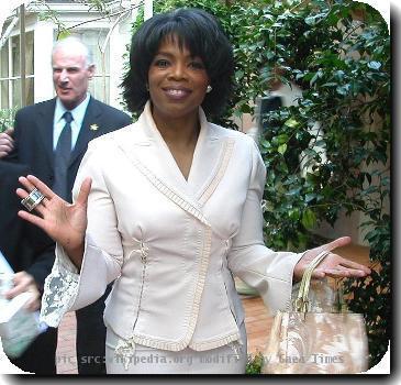 Oprah_Winfrey__282004_29_58730_O