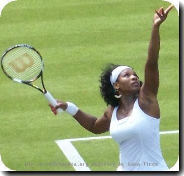 Serena_Wimbledon_2008_trim_58761_O