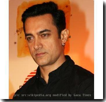 AamirKhan_59286_O
