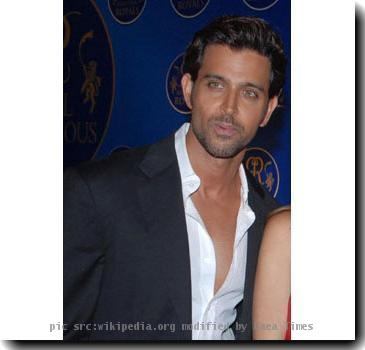 Hrithik_Roshan_In_Rajasthan_Royals_Press_Conference_59154_O