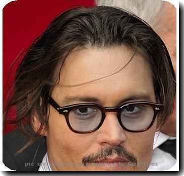 Johnny_Depp__28July_2009_29_2_cropped_59205_O