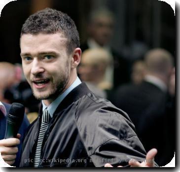 Justin_Timberlake_59189_O