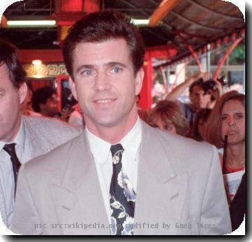 Mel_Gibson_1990_59235_O