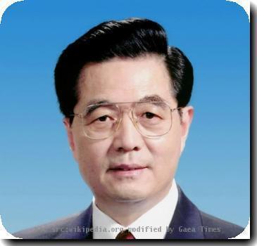President_Hu_Jintao_59240_O