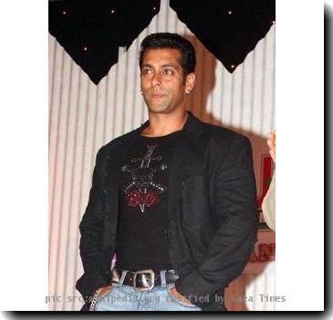 SalmanKhan_59144_O