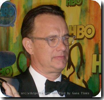 Tom_Hanks_2008a_59230_O