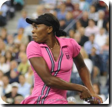 Venus_at_us_open_2009-cropped_58970_O