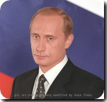 Vladimir_Putin_official_portrait_59231_O