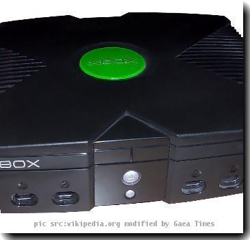 Xbox_consol_modified_59165_O