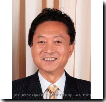 Yukio_Hatoyama_59193_O