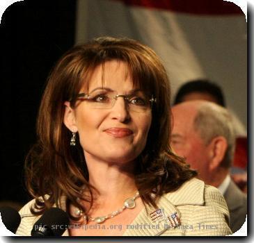 Sarah_Palin_portrait_60374_O