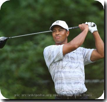 Tiger_Woods_drives_by_Allison_60336_O