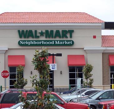 <b>Walmart</b>