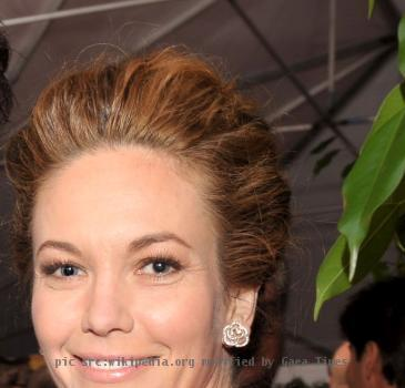 Diane_Lane__28cropped_29_164439_O