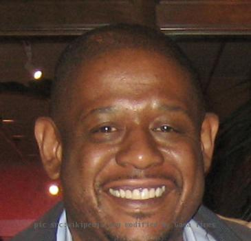 Forest_Whitaker_168402_O