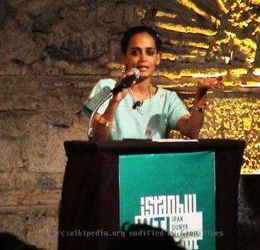 File:Arundhati roy wti
