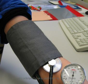 File:Blood pressure