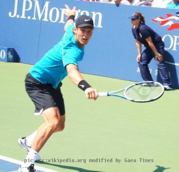 2009 US Open