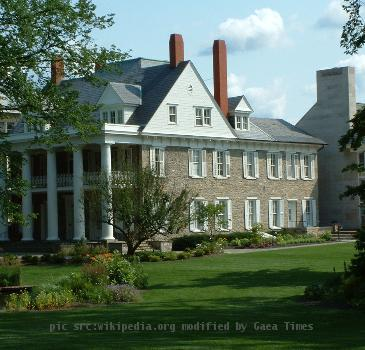 File:Penn state university