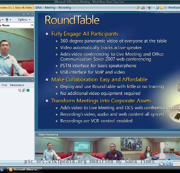 File:Microsoft RoundTable