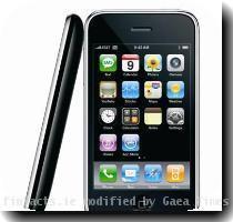 iphoneJune102008
