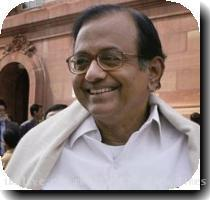 Chidambaram wife worth Rs 20 cr own cars