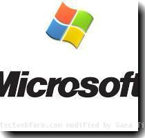 Approved on  2008 10 16 03 17 37 Microsoft Corporation is a big name today and everyone is aware about Microsoft  If somebody articulates that Microsoft brings computer into existence  then it would not be an erroneous
