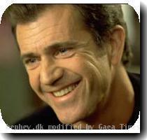 Mel Gibson 210x180 01