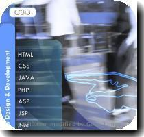 Re: Web Design