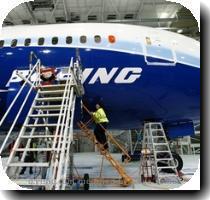 Boeing 787  1st flight could come Dec  15