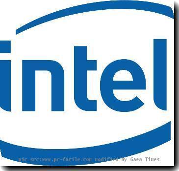 Re: Intel