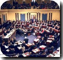 Oct 2 08 12 50 am The Senate approved H R  7081  the United States India Nuclear Cooperation Approval and Nonproliferation Enhancement Act  this evening at 8 32PM by a vote of 86 13  The Washington Post