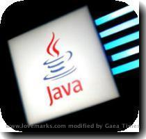 Re: Java