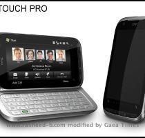 Re: HTC Smart